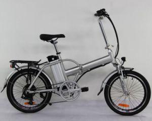 best-bike-tours